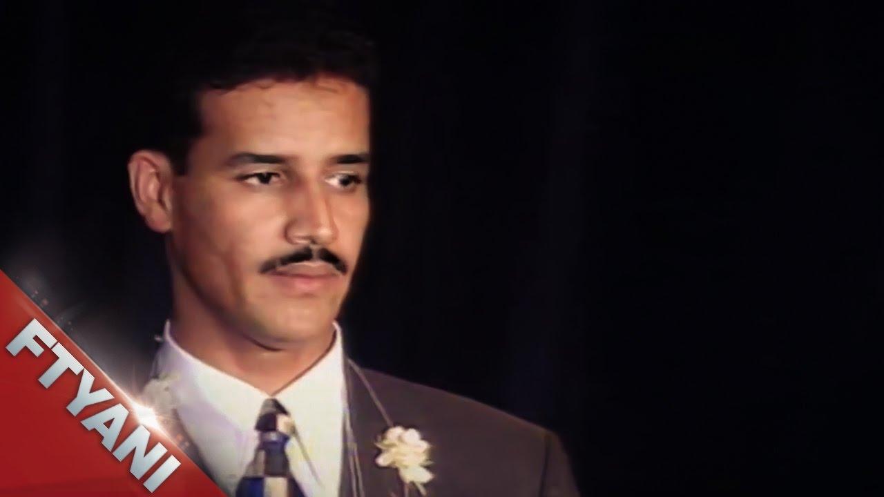 خذني بقايا جروح خالد عبد الرحمن Youtube