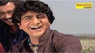 SENAPATI (Full Movie ) Uttar Kumar Dhakad Chhora , Kavita Joshi | Haryanvi Movies 2020 | Sonotek