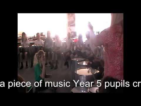 Oakbank TV Final Episode of the school year 2013