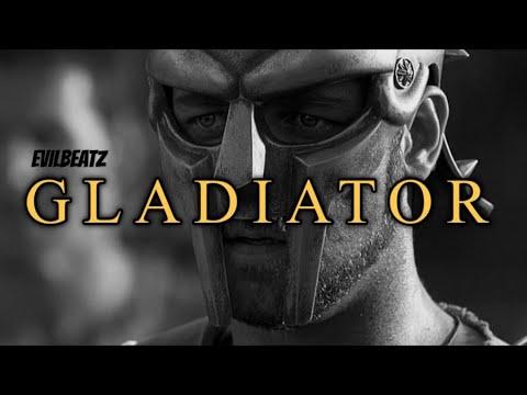 EvilBeatz - Gladiator