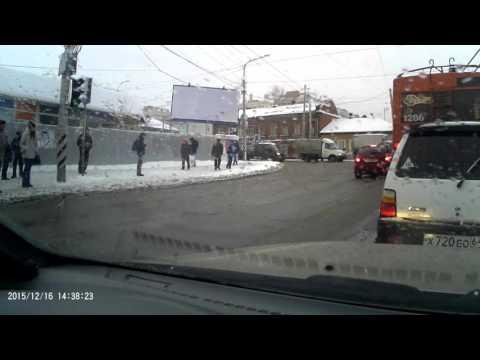 Автобусы_Пробки_Опрос!!!