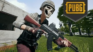PUBG LITE Gameplay LIVE ( PUBG PC LITE )