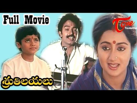 Manjunath telugu movie subtitle free download