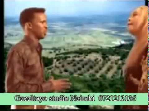 Djib Musique Qardho Ahmed A  Karim  Ahmed Biif    YouTube
