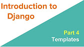 10 for loops in templates django by example youtube 621 pronofoot35fo Gallery