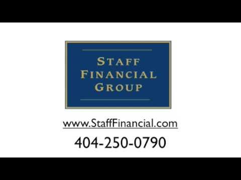 Best Atlanta Accounting Finance Financial Staffing Agency Recruiter Job