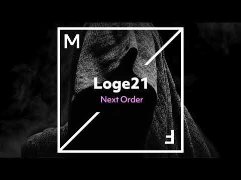 Loge21- Next Order