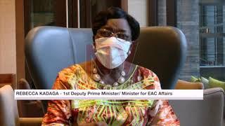 EAC jobs row: Uganda, Burundi and S.Sudan want recruitment exercise halted