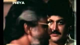 Phir aaj mujhe tumko- Aaj - 1990.flv