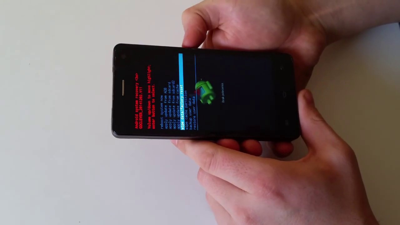 czy możesz podłączyć telefon do Koodo? najlepsze strony z podłączeniami Chicago