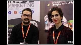 Local search marketing e local SEO nella gestione delle attività online | Luca Coletta