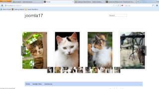 Awesome Responsive Thumbnail Carousel Joomla Module(, 2014-08-08T11:46:50.000Z)