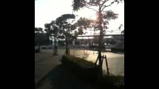 Marina Kobe Outlet