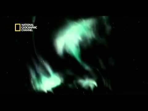 Путешествие на край Вселенной - Трейлер - http://topmuz.com.ua/