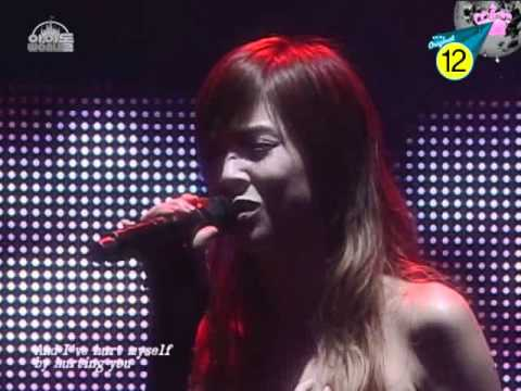 Lina CSJH - Hurt Idol World