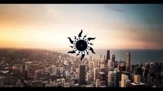 Yulia Niko & Salski - Sunset (Original Mix)
