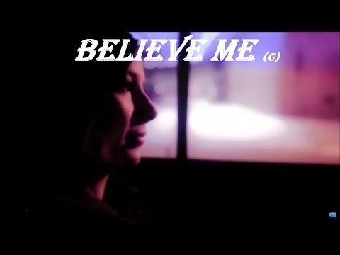 Cezario - Believe Me (c) (remix) (video by Logan Mannstrane)