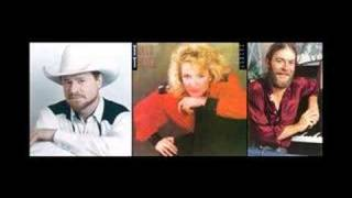 Watch Tanya Tucker I Wont Take Less Than Your Love video