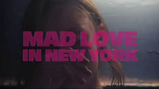 Bande-annonce : Mad Love in New York de Josh et Benny Safdie
