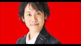 前半は、大泉洋 要潤の結婚式について語る(前半)2013年8月4日サンサン...