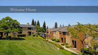 Blue Rock Village - Apartments For Rent In Vallejo California
