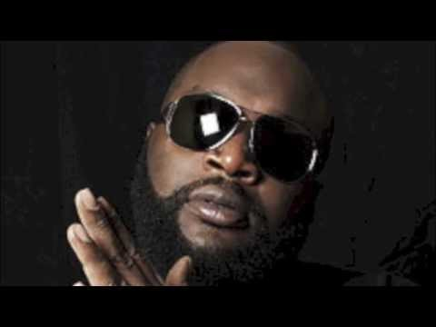 Huh Rick Ross, SOUND EFFECT