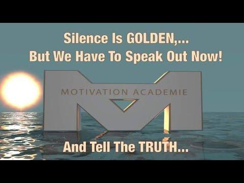 Motivation Academie En Direct LIVE / Protect Your Subconcious Mind
