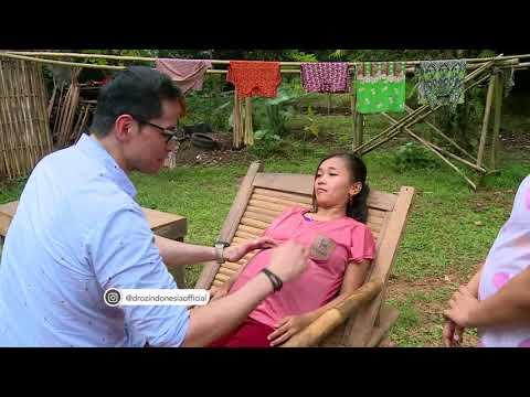 DROZ - Hamil Di Usia Muda (26/08/2017) - Part 1