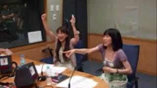浅野真澄さん鷲崎健さんラジオ ゲスト 浅野真澄 検索動画 8