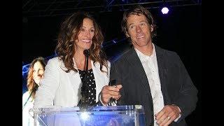 Эта знаменитая актриса купила чужого мужа за 200 тысяч долларов
