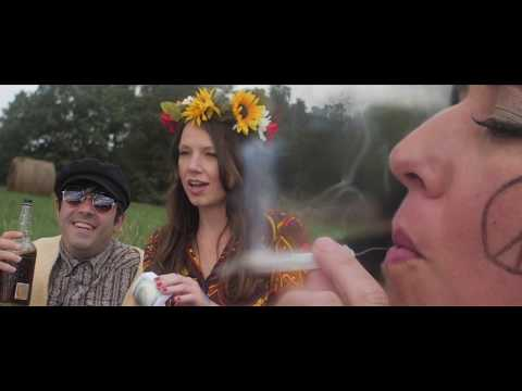 """Brandon Phillips and The Condition """"Sunrise"""" (Official Music Video)"""