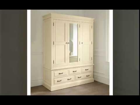 Hub 0812 2500 1903 Wa Toko Furniture Jati Di