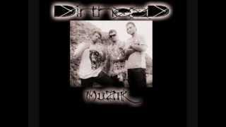 Dirthead - Sadomasachist