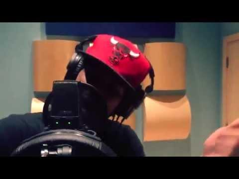 Ant Man - Bando - Music Video streaming vf