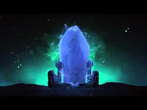 League of Legends Warsongs - Silver Scrapes (ProtoShredanoid Remix)【1 HOUR】