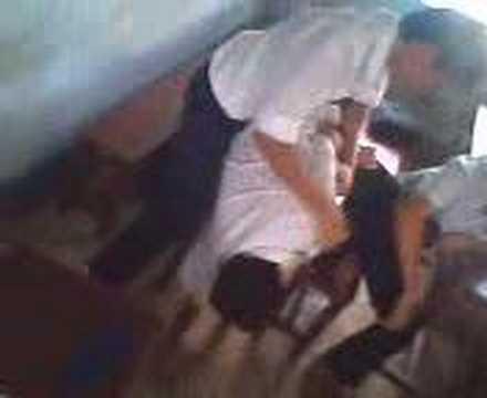 Bạo lực học đường hay cực (^^)