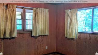 $895 - 1419 Laura St., Wrightwood, Ca 92397