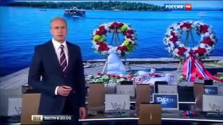 ПРИБАЛТИКА СОШЛА С УМА-ВПЕРЕД МИГРАНТЫ!!!