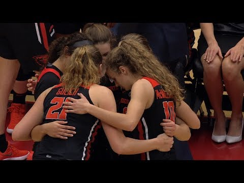 Oregon State Beavers - Beavers to battle for Pac-12 conference title. WSU in Corvallis Friday!