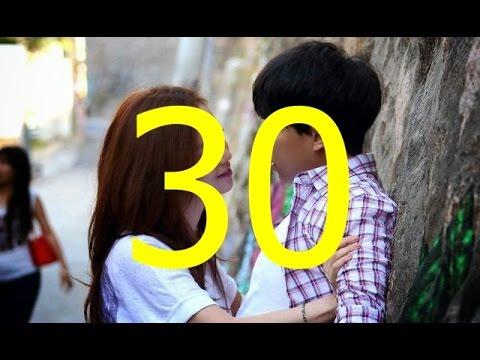 Trao Gửi Yêu Thương Tập 30 VTV2 - Lồng Tiếng - Phim Hàn Quốc 2015