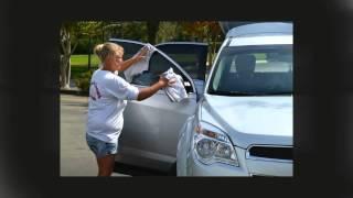 Hand car wash near me Jacksonville, FL