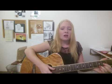 Havana Cover - Sophie Rose Raymond