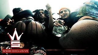 "ZillaKami x SosMula ""SK8 Head"" (WSHH Exclusive - Official Music Video)"