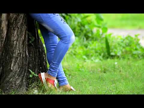 Dil Hoke Juda Tujhse // new love song with creative romantic song