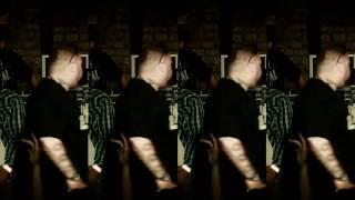DUN DADA -  On Da Grind Ft Richie Sosa, Kid Cocky, Beast, Kin Smuv