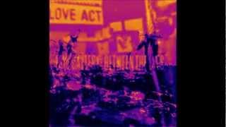 Love Battery - Ibiza Bar