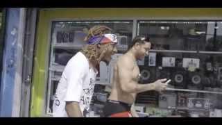 Fetty Wap - RGF Island (Music Video)