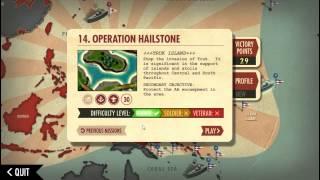 Обзор iBomber Defense Pacific