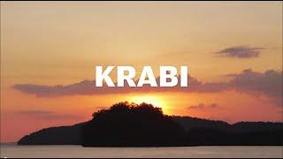 Krabi - White sandy beaches and crystal clear waters | Finnair