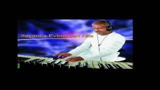 Jukebox Ilayaraja Golden Beats (Tamil)